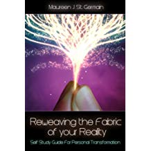 Revealing the Fabric of Your Reality