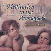 Meditation to the Archangels