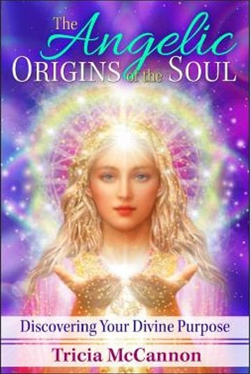 Angelic Origin Of The Soul