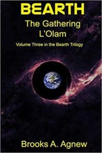 Bearth-The-Gathering-LOlam