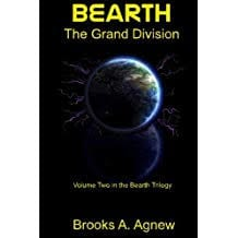 Bearth-The-Grand-Division