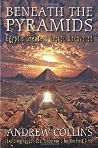 BeneathThePyramids