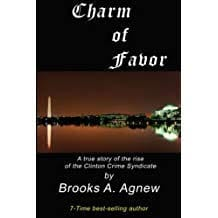 Charm-of-Favor