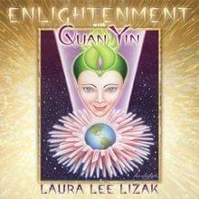 Enlightenment CD