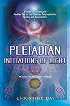 Pleiadian-Initiations-of-Light book