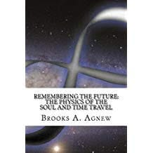 Remembering-The-Future