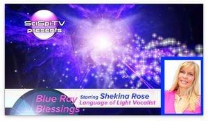 ShekinaRoseShow
