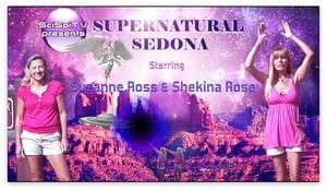 SupernaturalSedonaShow