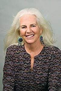 Barbara Hand Clow