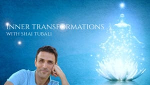 banner-innertransformation