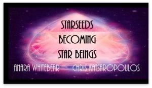 Starseeds-Logo