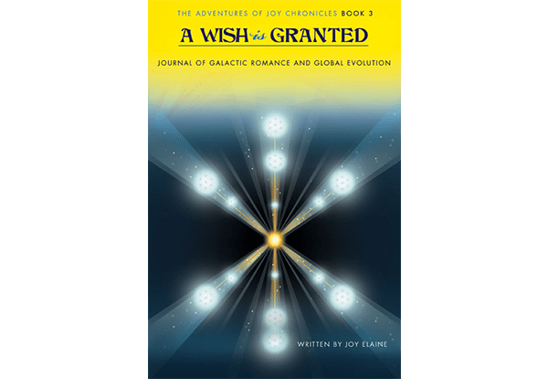 A-Wish-is-Granted