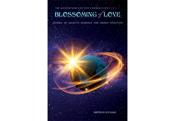 Blossoming-of-Love-1