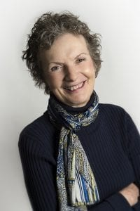 Joy Elaine