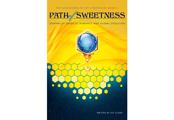 Path-of-Sweetness