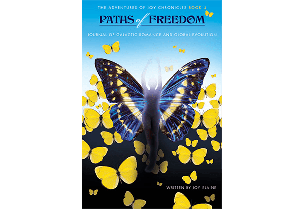 Paths-of-Freedom