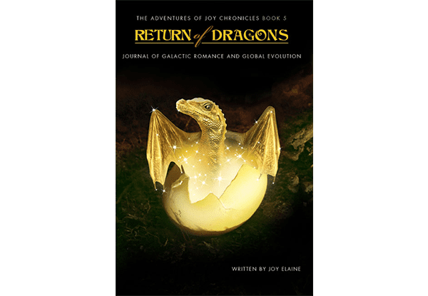 Return-of-Dragons
