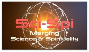 SciSpi Tv