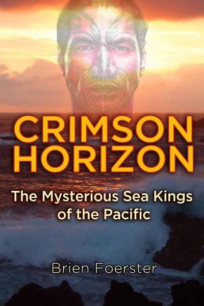 Crimson-Horizon_-The-Mysterious-Sea-Kings-cover-1