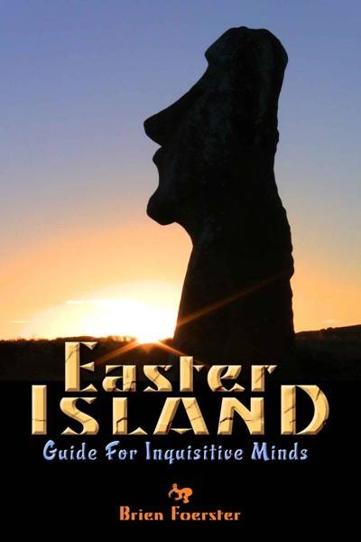 Easter-Island_-Guide-For-Inquisitive-Minds-cover-1