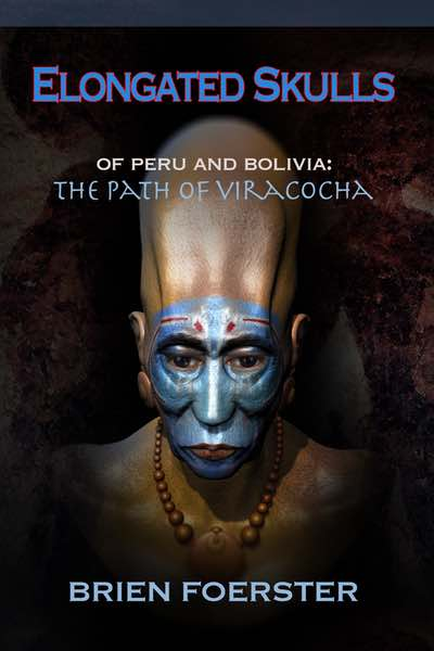 Elongated-Skulls-Of-Peru-And-Bolivia-The-Path-Of-Viracoch