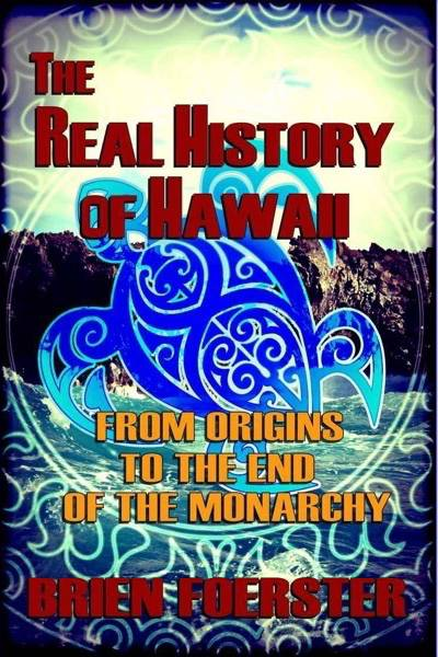 Hawaii_-From-Origins-To-The-End-Of-The-Mon-cover-1