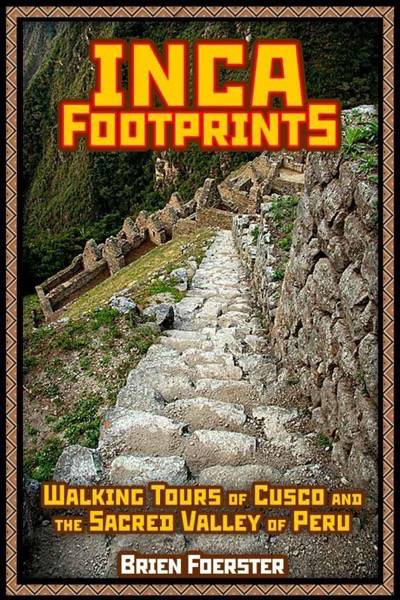 Inca-Footprints_-Complete-Guide-To-Cusco-A-cover-1