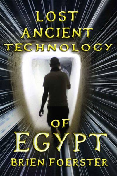 Lost-Ancient-Technology-Of-Egypt-cover-1
