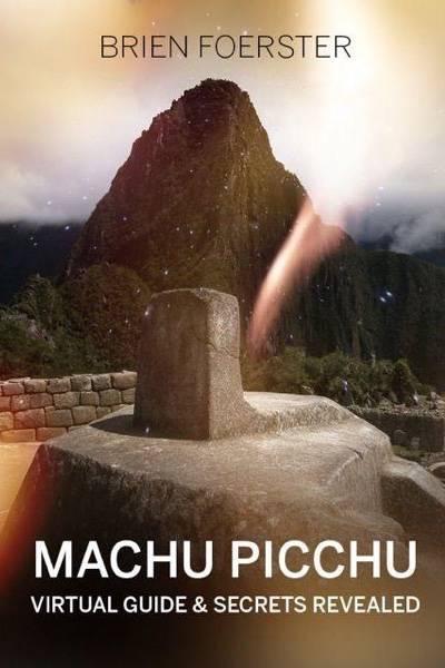 Machu-Picchu_-Virtual-Guide-And-Secrets-Re-cover-1