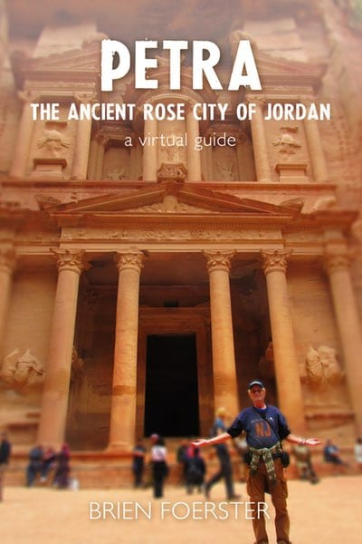Petra.-The-Ancient-Rose-City-of-Jordan-by-Brien-Foersterr