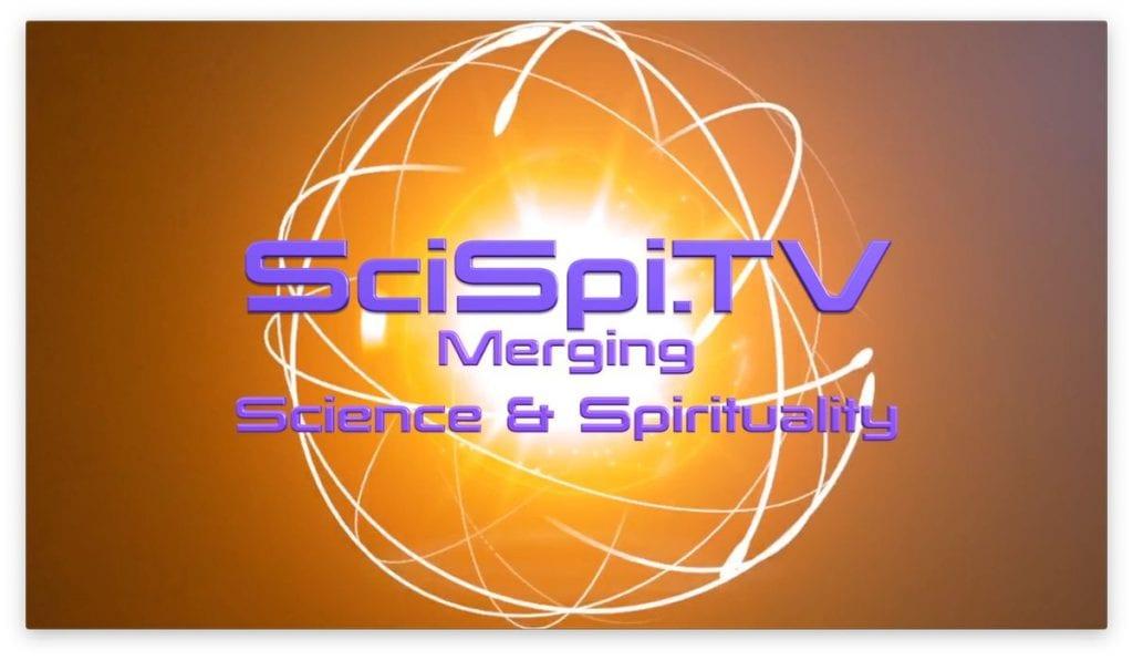 SciSpiTV