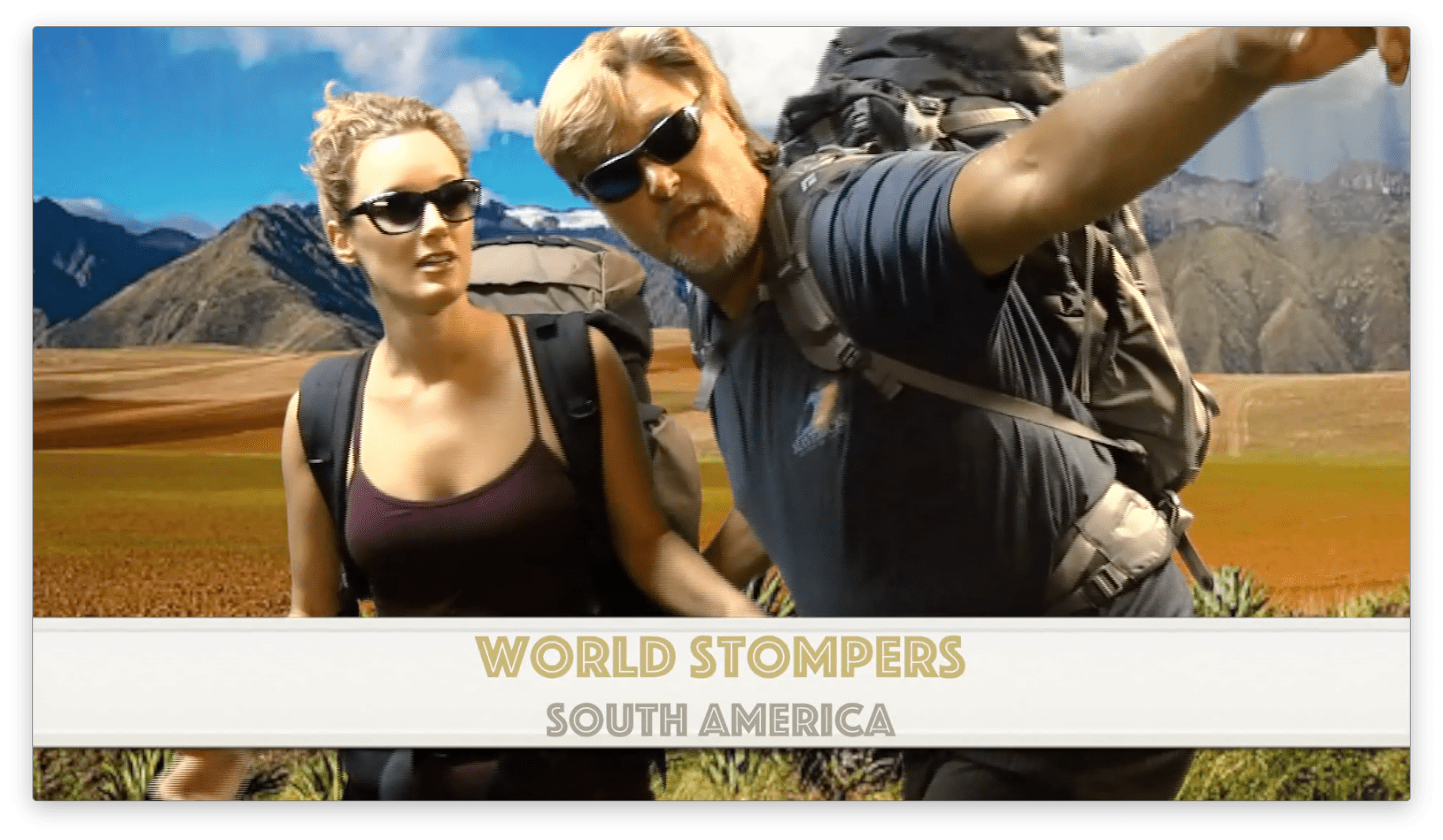 World-Stompers-Logo.mp4