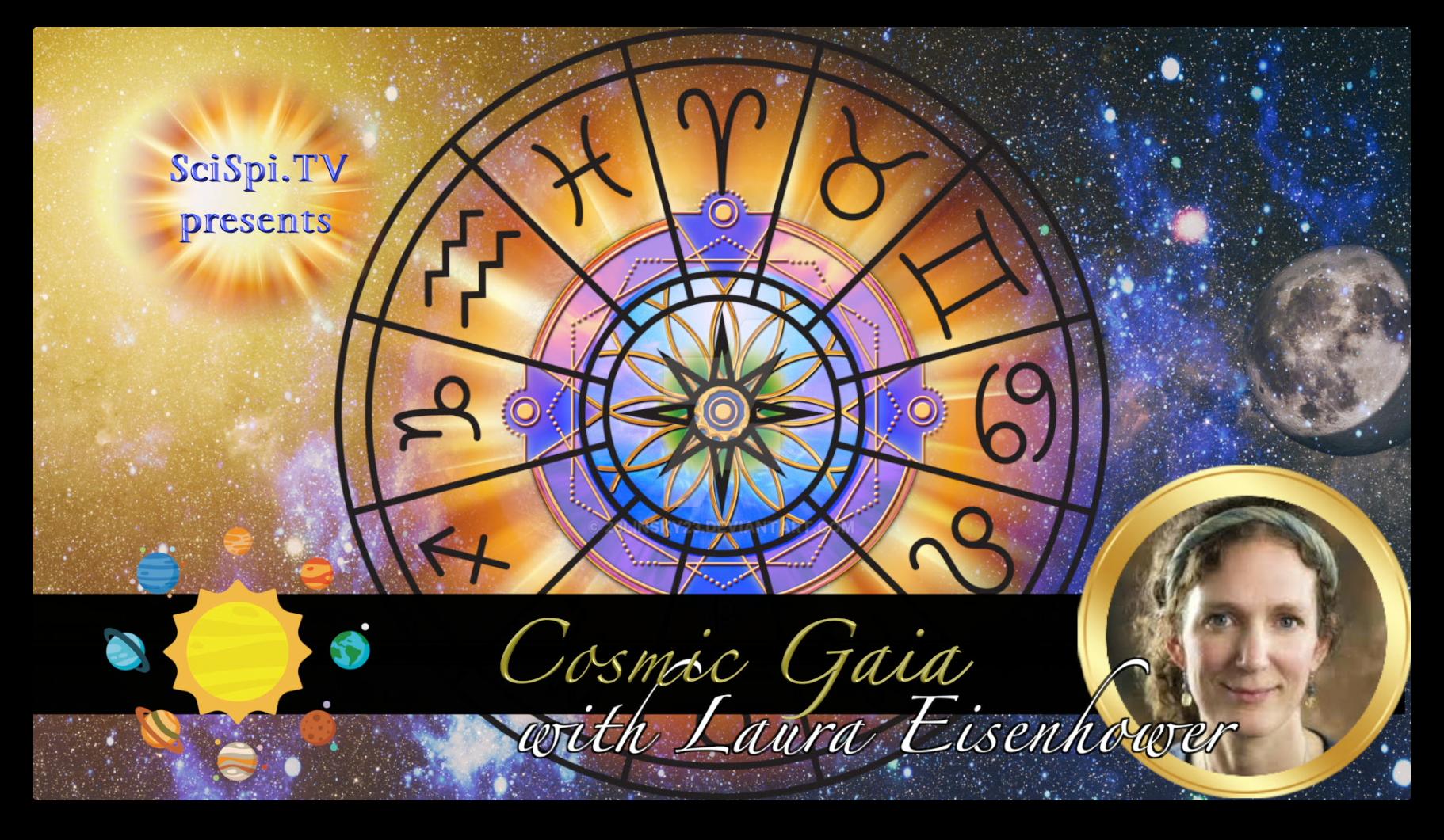 Laura-Show-Logo