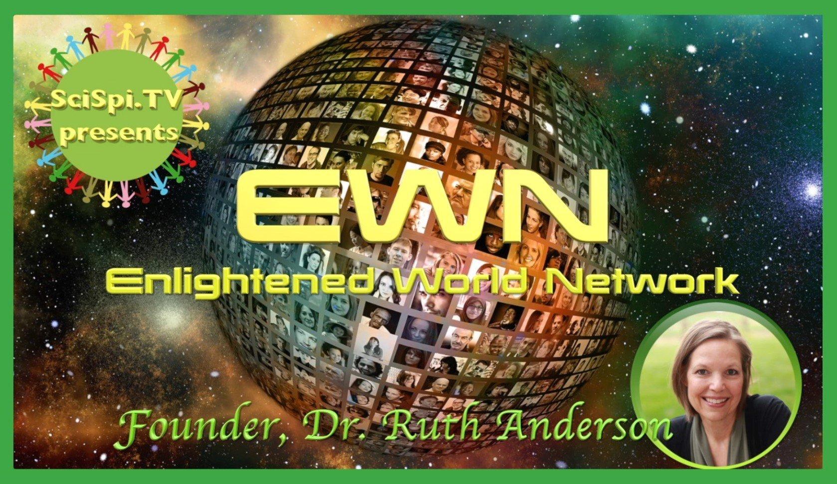 ewn green border