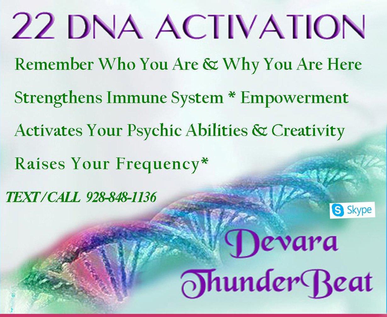 22 DNA AD w Skype