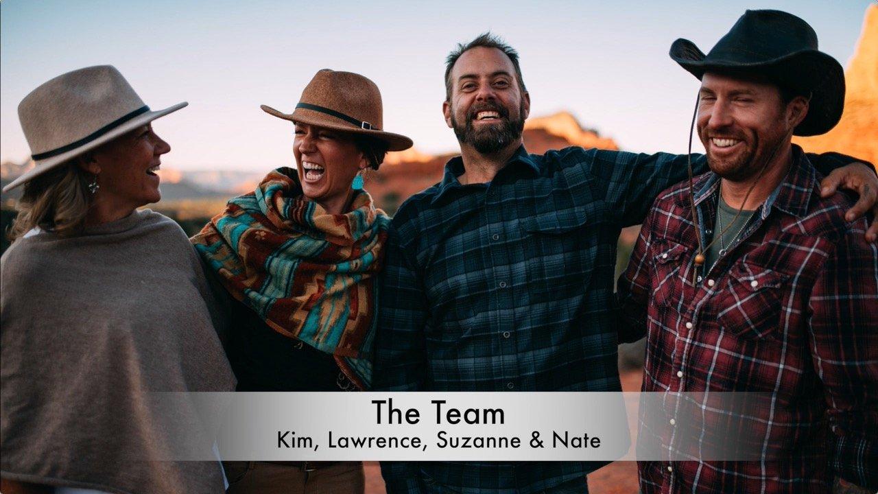 SMT Team 2