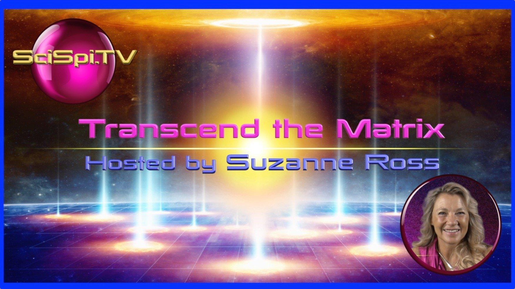 TTM TV Show LOGO