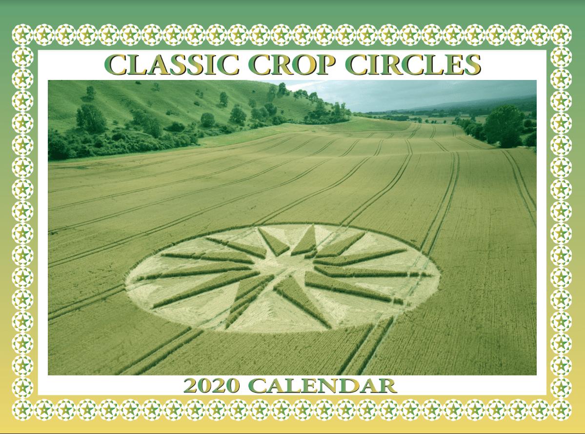 2020-Crop-Circle-Calendar
