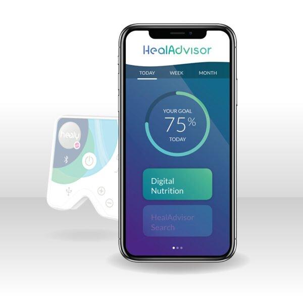 HealAdvisor-Digital-Nutrition-module-monthly-subscription-600x600
