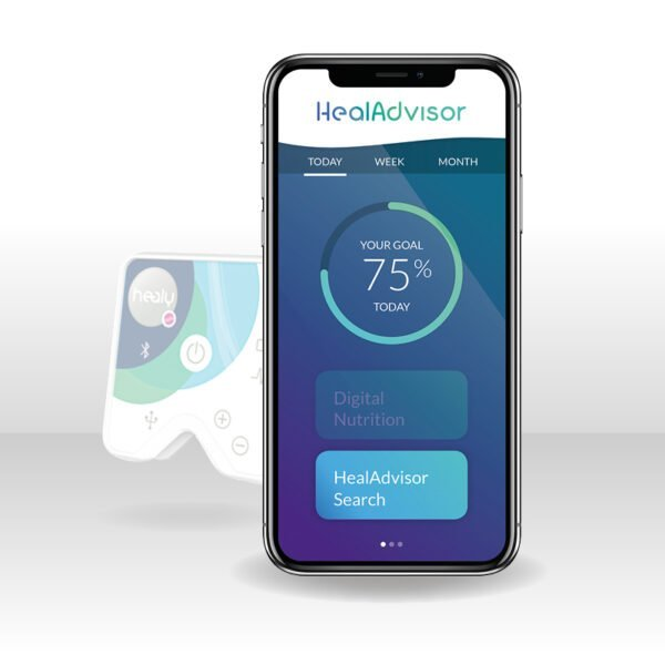 HealAdvisor-Search-monthly-subscription-600x600