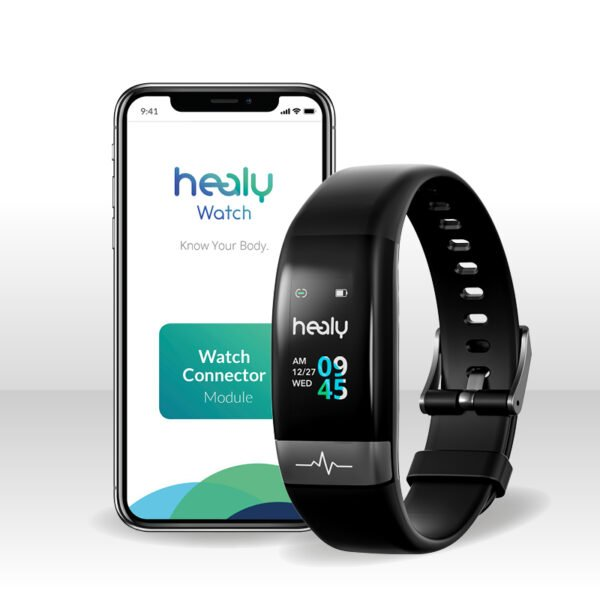 Healy-Watch-Connect-Bundle-1-600x600