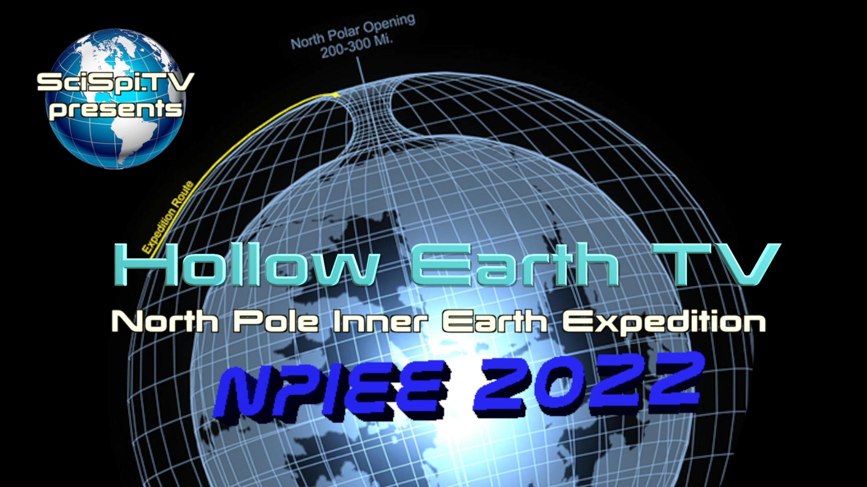 Hollow-Earth-LOGO