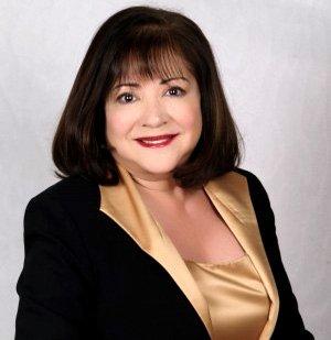 Yvonne-Smith