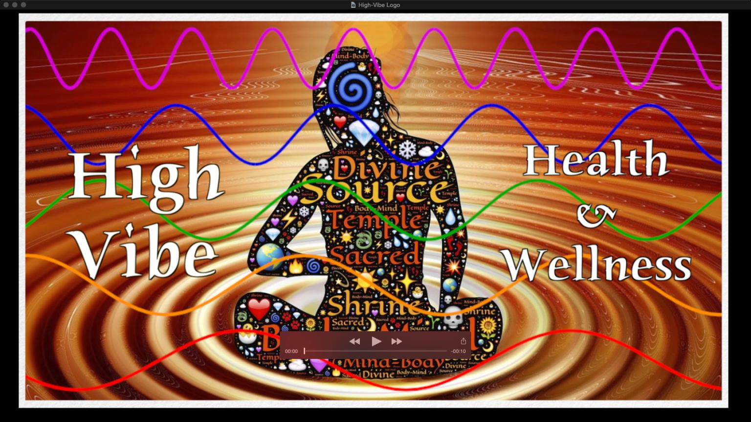 High-Vibe-Logo-1536x863